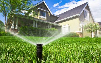 Irrigation Install, Irrigation Repair, Sprinkler System, Sprinkler Repair, Sprinkler Blow Out